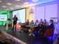 Kongres Samoška: Obaly hýbou i maloobchodem