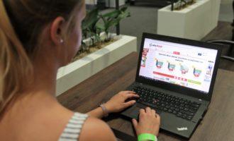 Drogerii v e-shopech kupuje 43 % Čechů