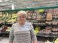 Marie Šiblová, komerční manažerka obchodů Albert, Albert ČR, Ahold ČR: Vážím si všech lidí, kteří něco dokázali
