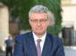 Karel Havlíček, ministr průmyslu a obchodu ČR, místopředseda vlády: Obchod projde v budoucnu zásadní změnou