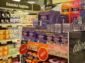 Zboží&Prodej 6-7/2019: Dámské hygieně stále vládne klasika
