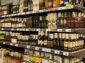 Zboží&Prodej 6-7/2019: Trendem je prémiový alkohol