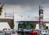 V Karviné proběhla revitalizace obchodního centra Korso
