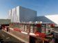K top evropským logistickým projektům se zařadilo distribuční centrum Budvaru