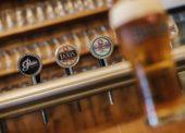 Staropramen rozšíří nabídku o piva Pernštejn, Porter či Taxis. V pardubickém pivovaru získal majoritu