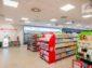 Rossmann otevírá prodejnu v pražském obchodním domě Máj