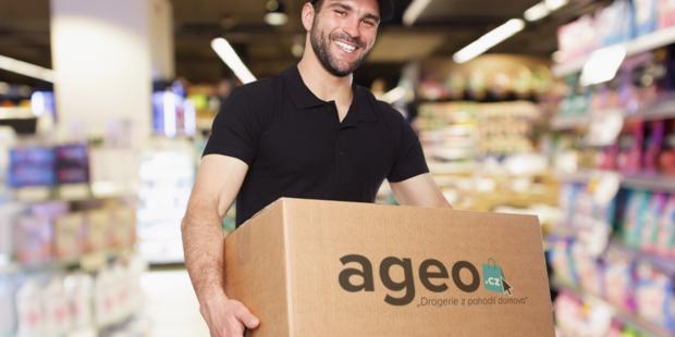Zákazníky láká šíře nabídky, lepší ceny a pohodlí