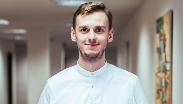 Bohdan Frejišyn posiluje vedení společnosti Ipsos