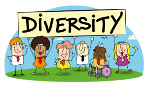 Roman Molek: Různorodost je výhodou