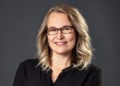 Martina Nielsen přichází do 108 Agency na pozici senior consultant