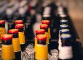 Kampaň usiluje o omezení dostupnosti alkoholu mladistvým, základem je školení pokladních