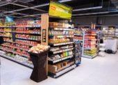 Billa otevřela nový supermarket v Milovicích