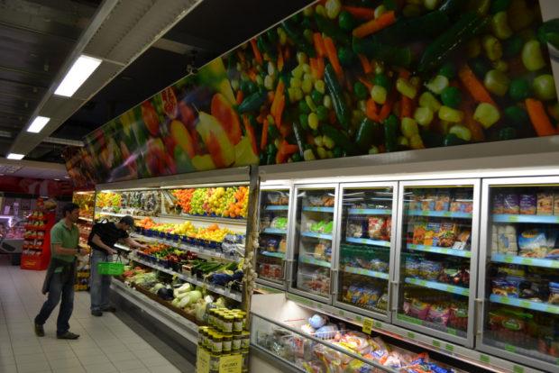 Odpovědnost za kvalitu zboží musí nést výrobce, upozorňují nezávislí obchodníci