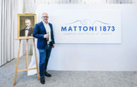 Mattoni 1873. Karlovarské minerální vody přijímají novou identitu