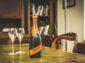 Spotřeba prosecca v Česku roste, loni stoupla na 4,5 milionu lahví