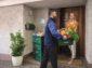 Tesco zahajuje rozvoz potravin v Prostějově, Olomouci a Přerově