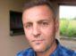 Pavel Vavřička řídí obchod společnosti Premier Wines & Spirits