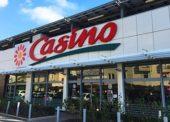 Miliardáři Křetínský a Tkáč koupili menšinový podíl ve skupině Casino