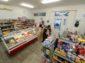 Čeští obchodníci drží prodejny, i když jsou ztrátové, upozorňuje AČTO