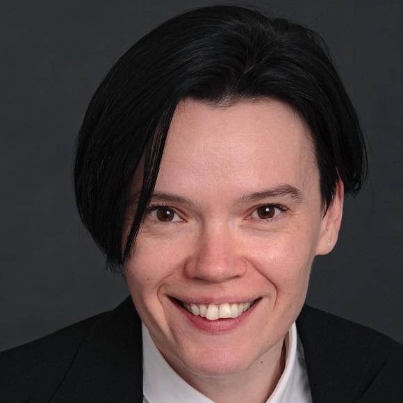 Nově založenou divizi Ipsos Actify vede Barbara Hrabalová