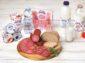 Kaufland představuje novou značku K-Jarmark. Přináší produkty od českých výrobců