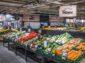 Hostivařský hypermarket Albert otevřel po rekonstrukci