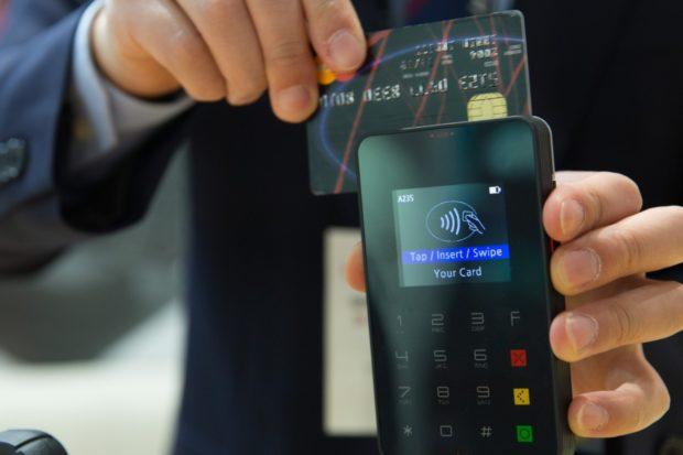Růst mobilní e-commerce dosáhne 27 %