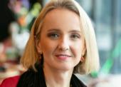 Andrea Gontkovičová nově v čele společnosti Philip Morris ČR
