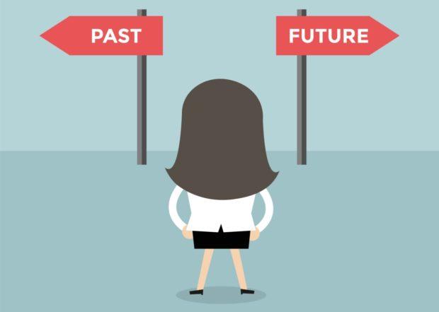 Roman Molek: Je, nebo není potřeba změnit styl řízení lidí pro váš budoucí úspěch?