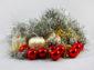 Tři pětiny Čechů se o Vánocích těší na exkluzivní zboží