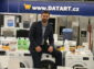Jan Horák, ředitel produktového marketingu, Datart: Omnichannel je jeden reálný svět