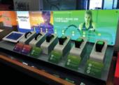 Daniel Jesenský: Prodej elektroniky podpoří i dobrý výběr hudby