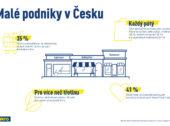 MAKRO_Infografika_male_podniky_v_cesku