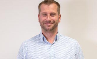 Jan Semotán, generální manažer Tesco mobile, Tesco Stores ČR: Chci prožít život tak, abych se nemusel za nic stydět