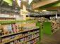 Albert otevřel po rekonstrukci hypermarket v Nových Butovicích