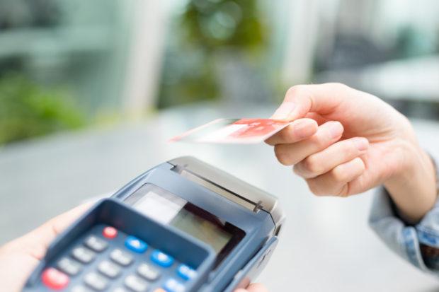 Ideální čas ke změně platebního terminálu