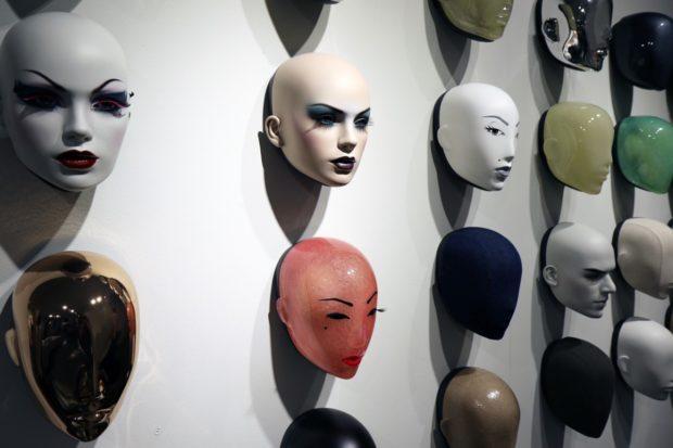 Miloš Toman: Lidská tvář obchodu