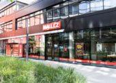 Mall.cz otevře speciální prodejnu v pražských Holešovicích