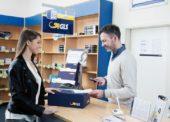 GLS investuje do posílení přepravní sítě pro e-commerce