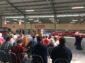 Zásilkovna uvedla do provozu nové depo v Ostravě