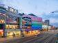 IGY Centrem v Českých Budějovicích letos projde až sedm milionů návštěvníků