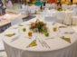 Westfield Chodov uspořádá na Štědrý večer hostinu pro stovku osamělých lidí