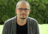 Petr Bažant je novým managing partnerem Knowlimits Group
