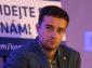 Pavel Březina: Návrhy na růst minimální mzdy ohrožují malé a střední podnikání