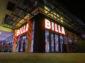 Billa otevřela novou prodejnu v Uhříněvsi