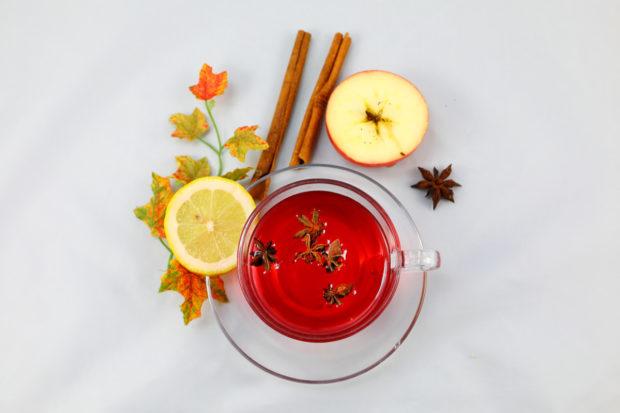 Zboží&Prodej 11-12/2019: Rostou funkční čaje, zrnková káva a kapsle