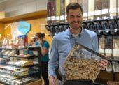 BioDay: Když jsou potraviny vášní