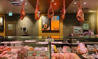 Češi vybírají maso podle původu a kvality