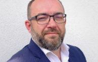 Martin Minář má na starosti CEE projekty společnosti Intersnack