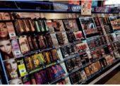 Daniel Jesenský: Kosmetice se stabilně daří v kamenných prodejnách